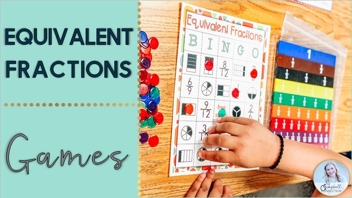 equivalent-fractions-games-bingo