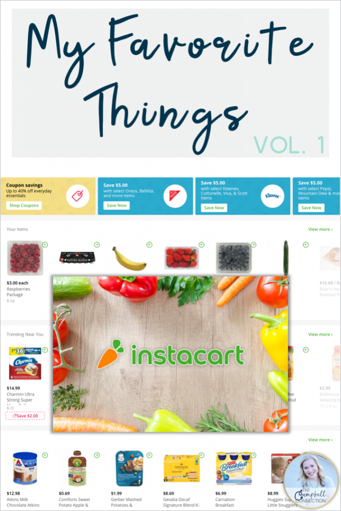 my-favorite-things-vol-1-instacart-1