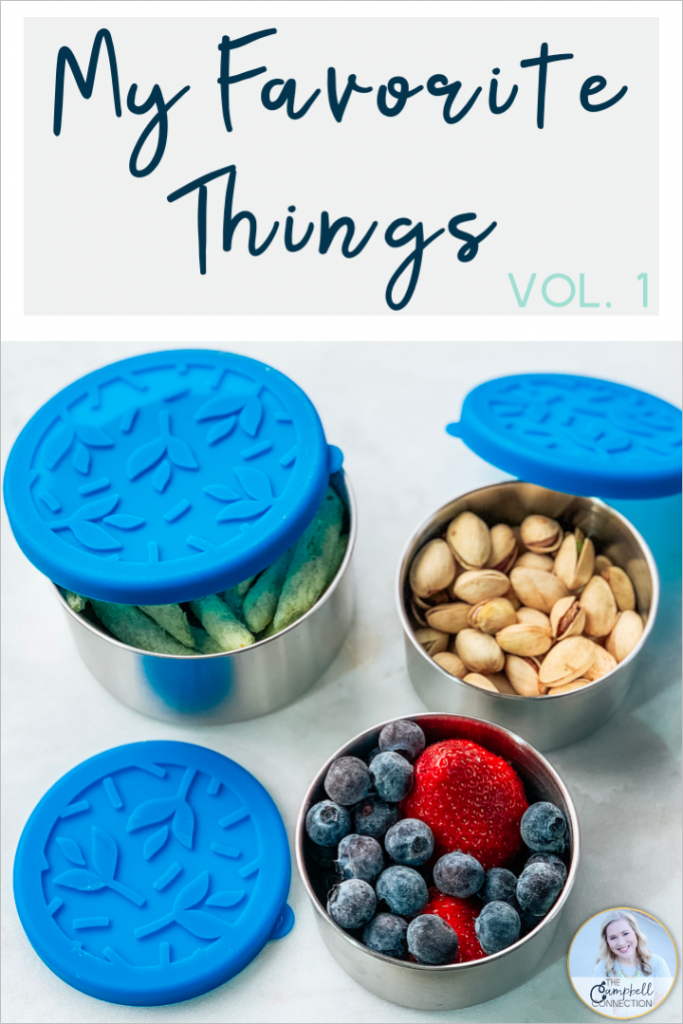 my-favorite-things-vol-1-tavva