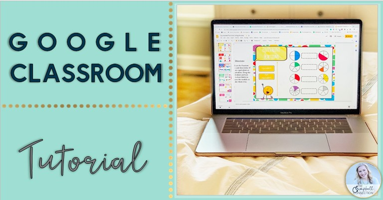 google-classroom-teacher-tutorial-cover