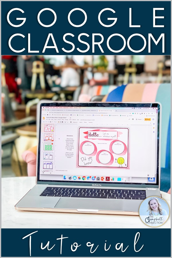 google-classroom-tutorial-for-teachers