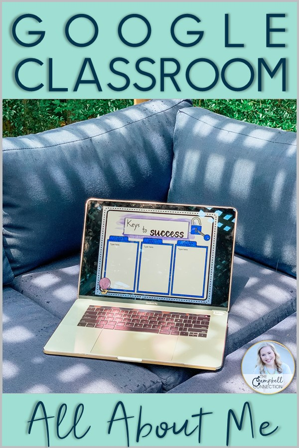 all-about-me-google-classroom
