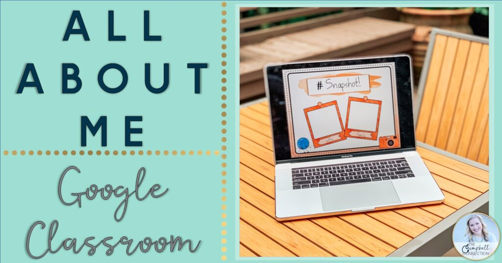 all-about-me-google-slides