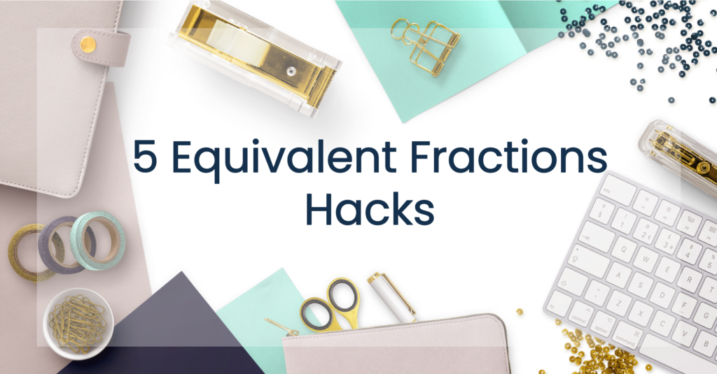 how-to-do-equivalent-fractions