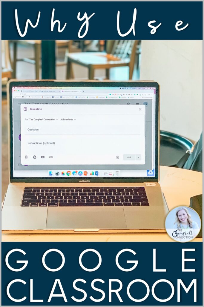 how-to-use-google-classroom-effectively
