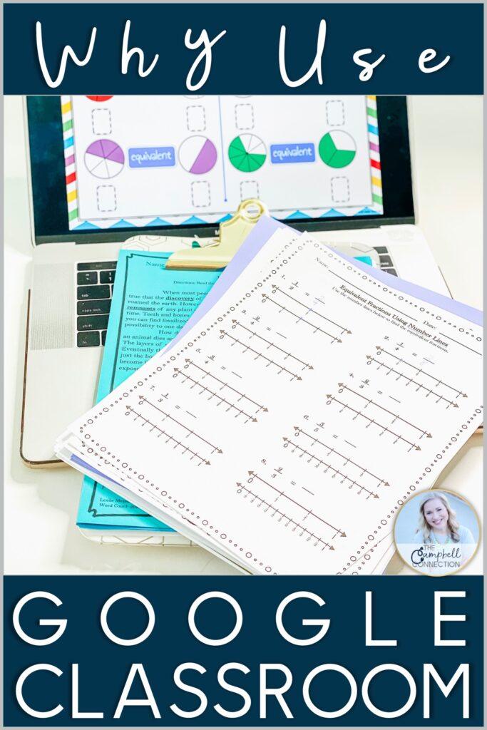 paperless-classroom