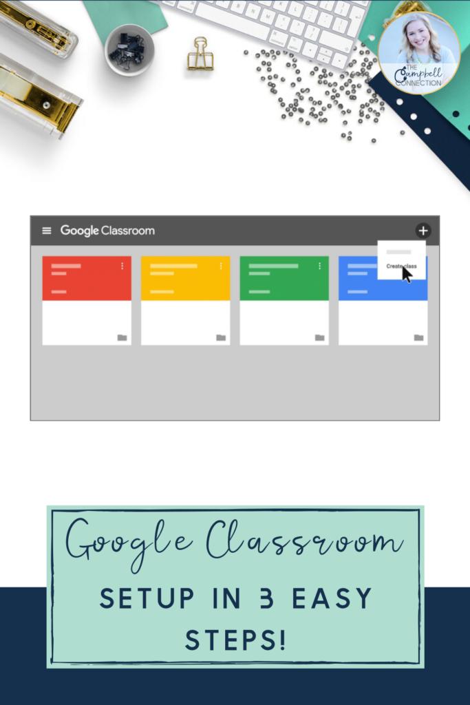 create-google-classroom-1