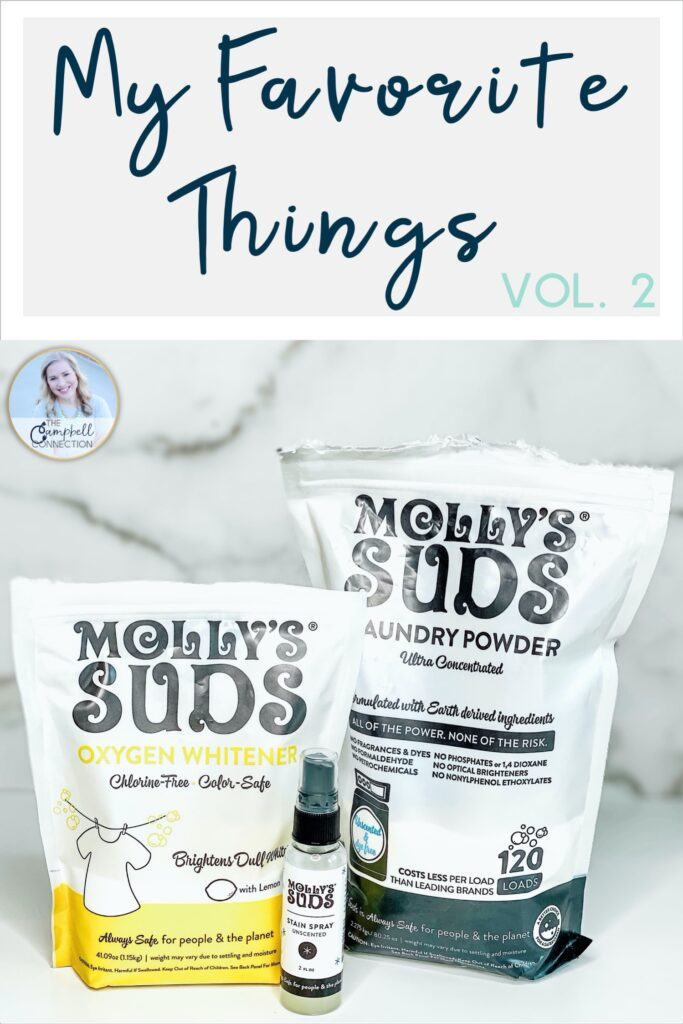molly's-suds-laundry-detergent