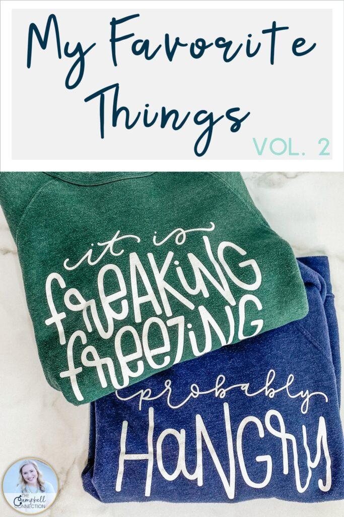 teacher-favorite-things-sweatshirt