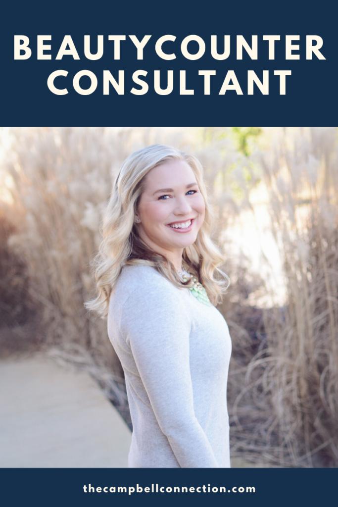 beautycounter-consultant