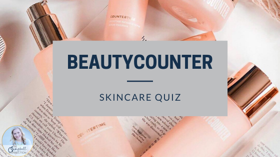 beautycounter-skincare-quiz-cover