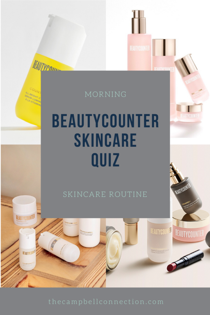 morning-skincare-routine