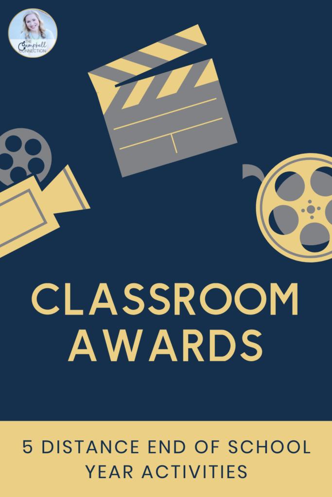 classroom-awards