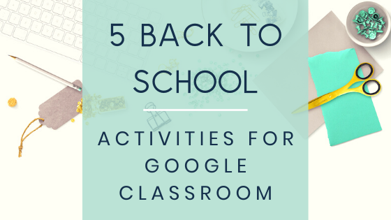 back-to-school-activities