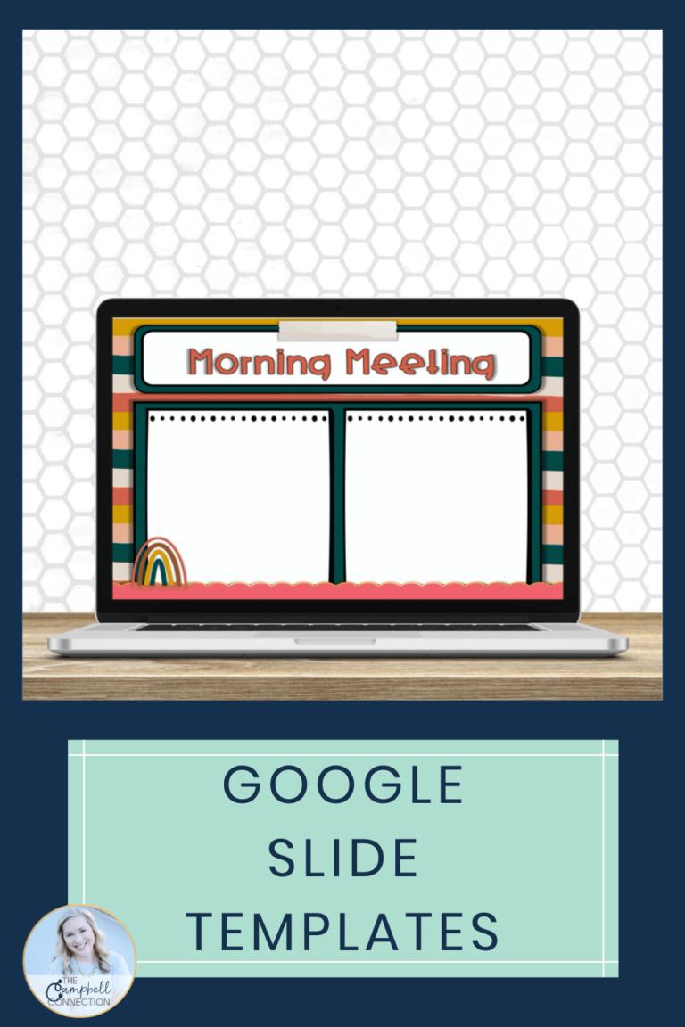 google-slide-backgrounds