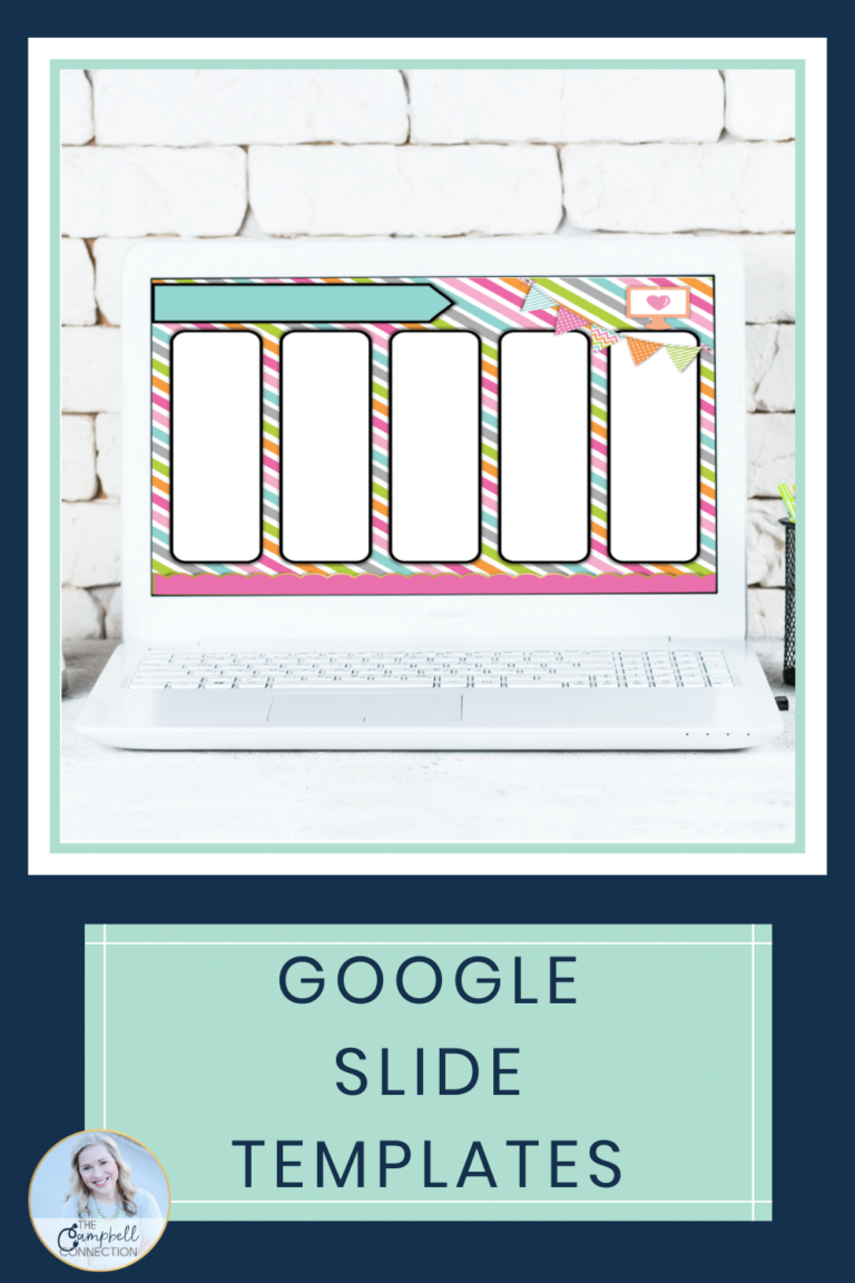 google-slides-themes