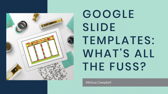 GOOGLE-SLIDE-TEMPLATES