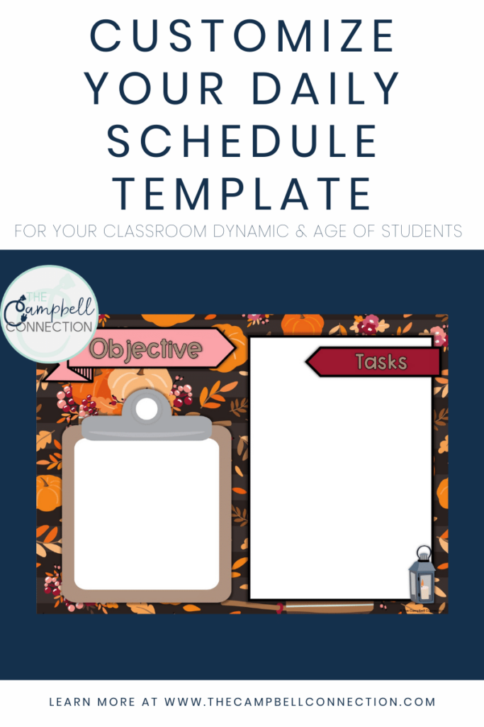 template-daily-schedule