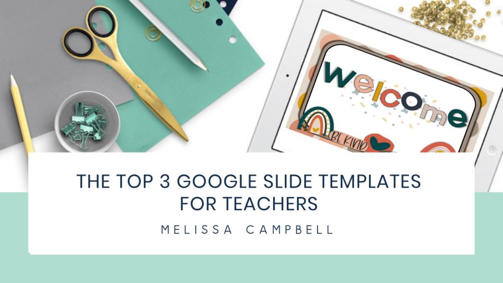 google-slide-templates-for-teachers