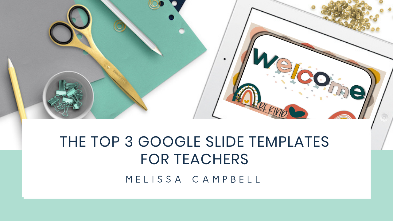 google-slide-templates-for-teachers