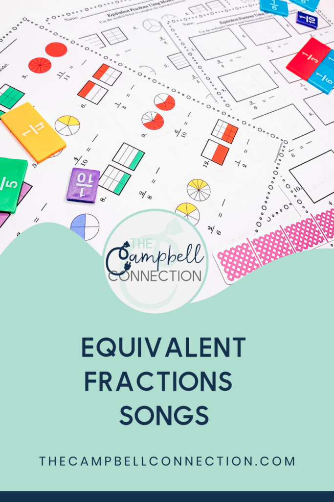 worksheet-for-equivalent-fractions