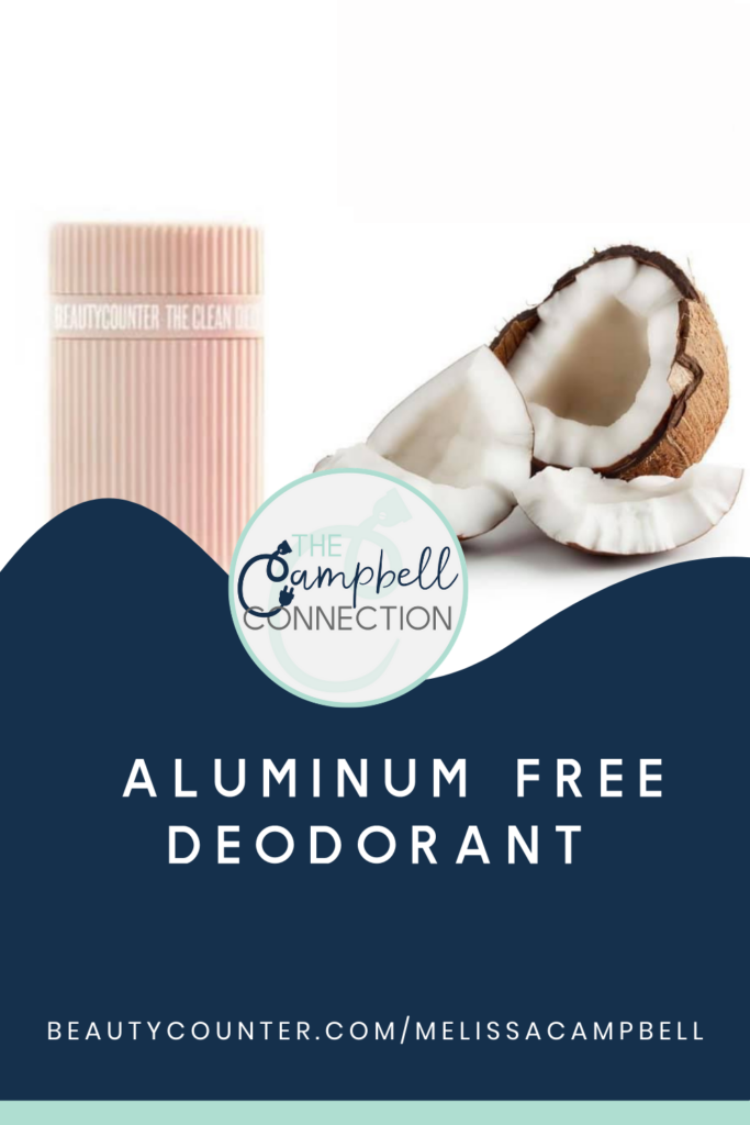 Why-aluminum-free-deodorant