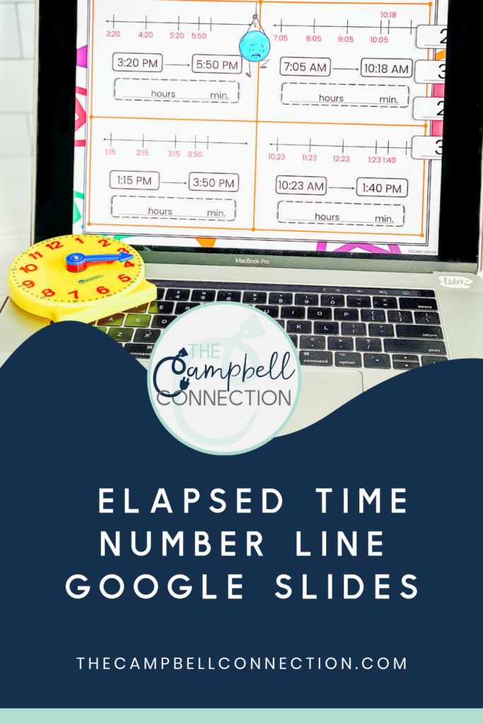 elapsed-time-number-line