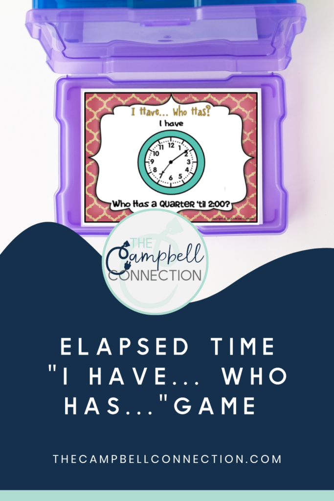 elapsed-time-games