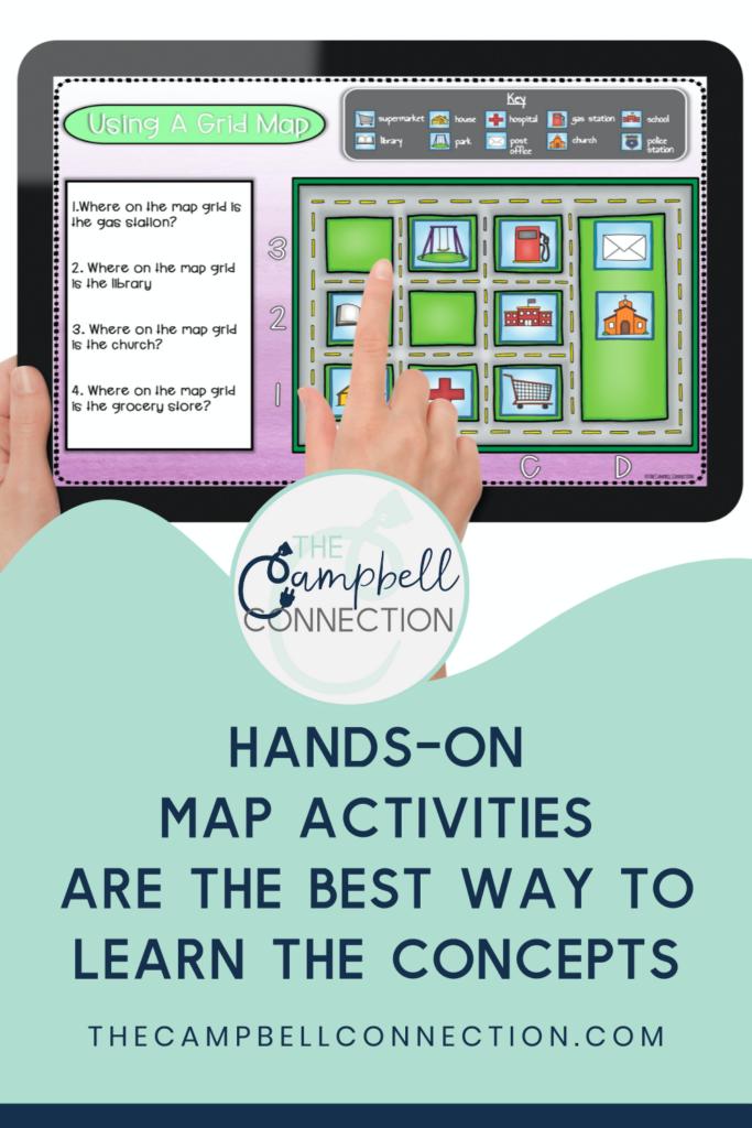 map-activities-for-kids