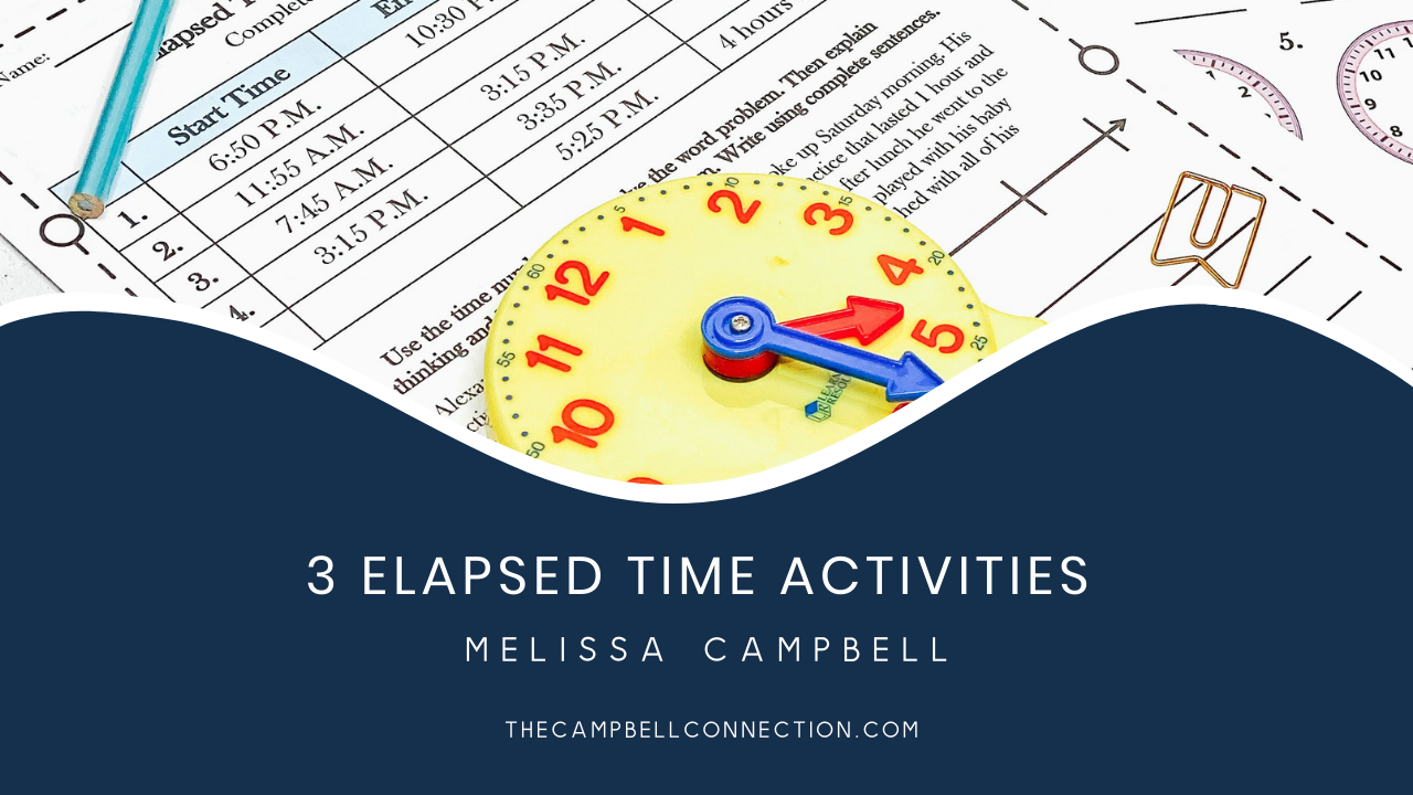 elapsed-time