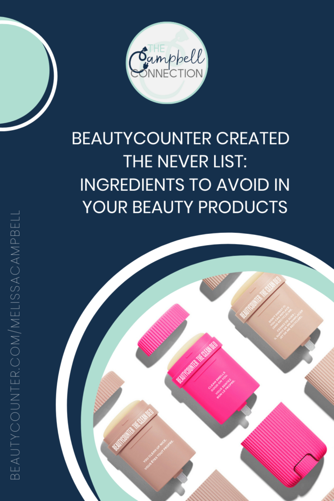 clean-beauty-reviews