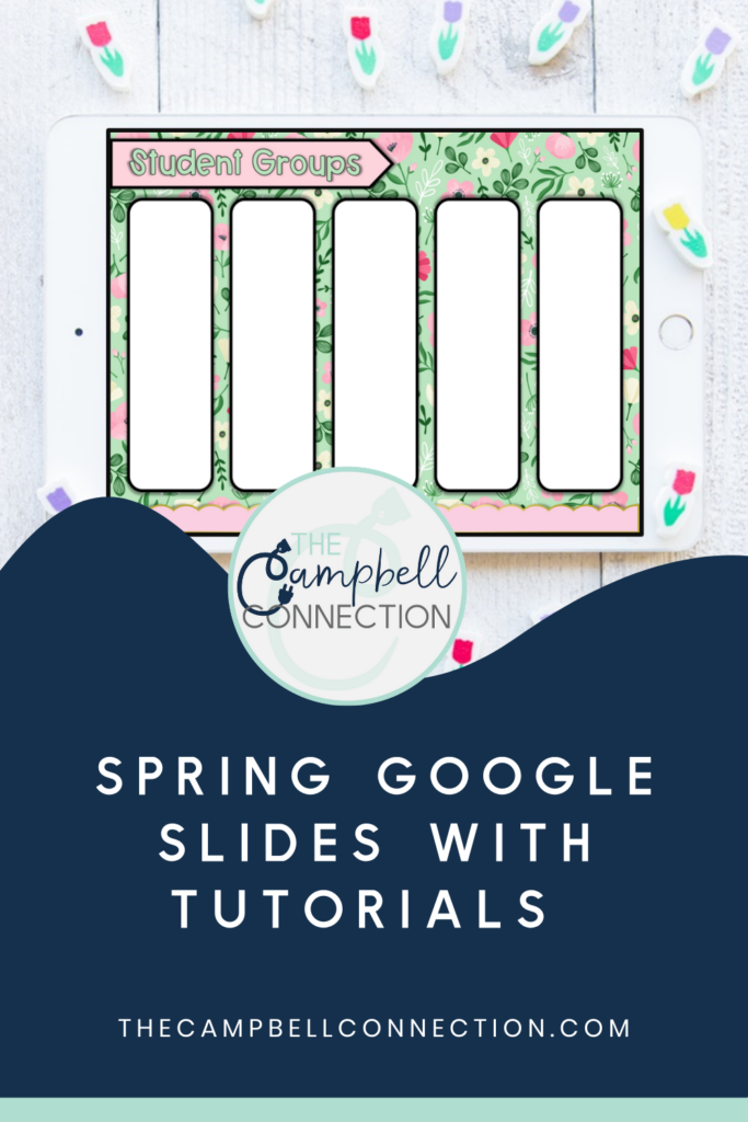 cool-google-slide-templates
