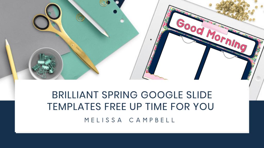 google-slide-templates-free