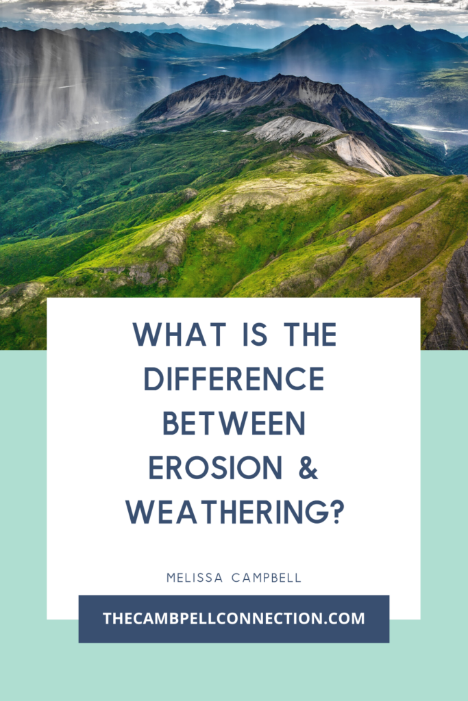 weathering-and-eriosion-science-tips-raining-mountain-landscape
