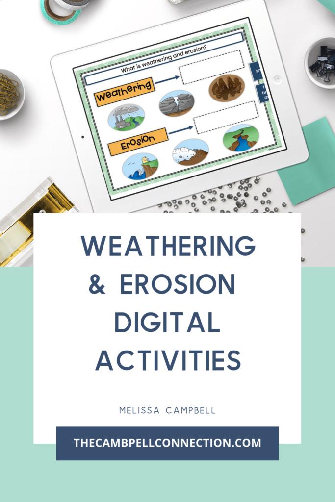 weathering-and-erosion-digital-acitivity