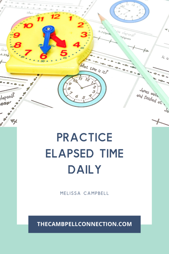 elapsed-time-for-3rd-grade-daily-activities
