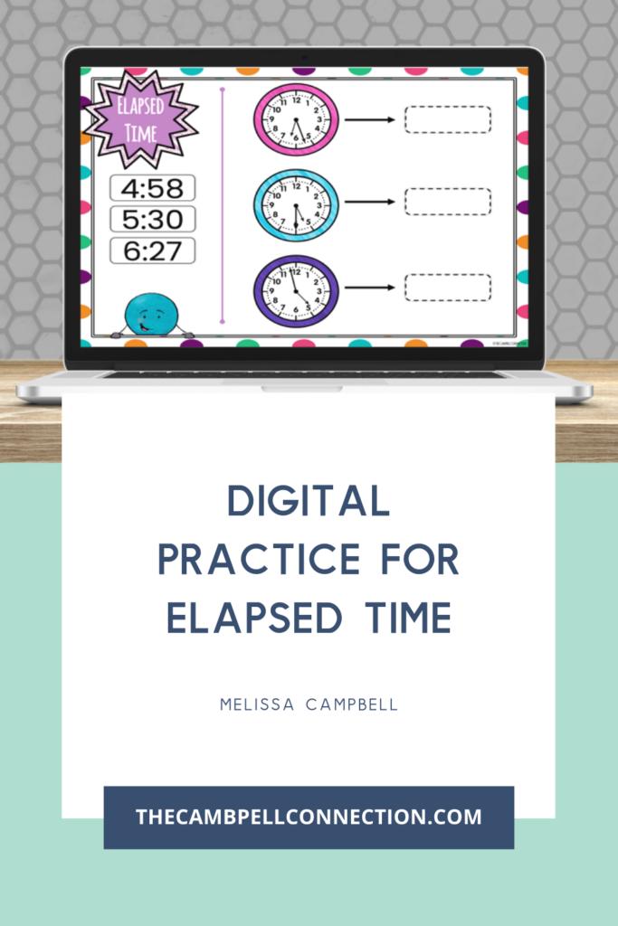 how-to-teach-elapsed-time-digital-activity