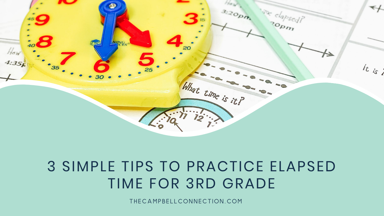 elapsed-time-for-3rd-grade-ways-to-teach