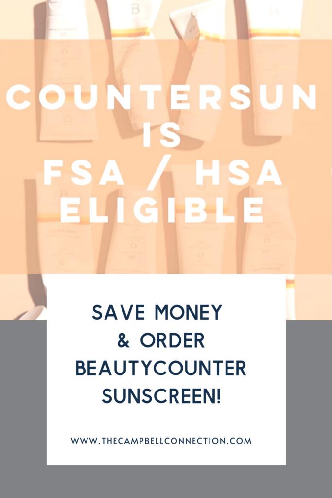 beauty-counter-sunscreen