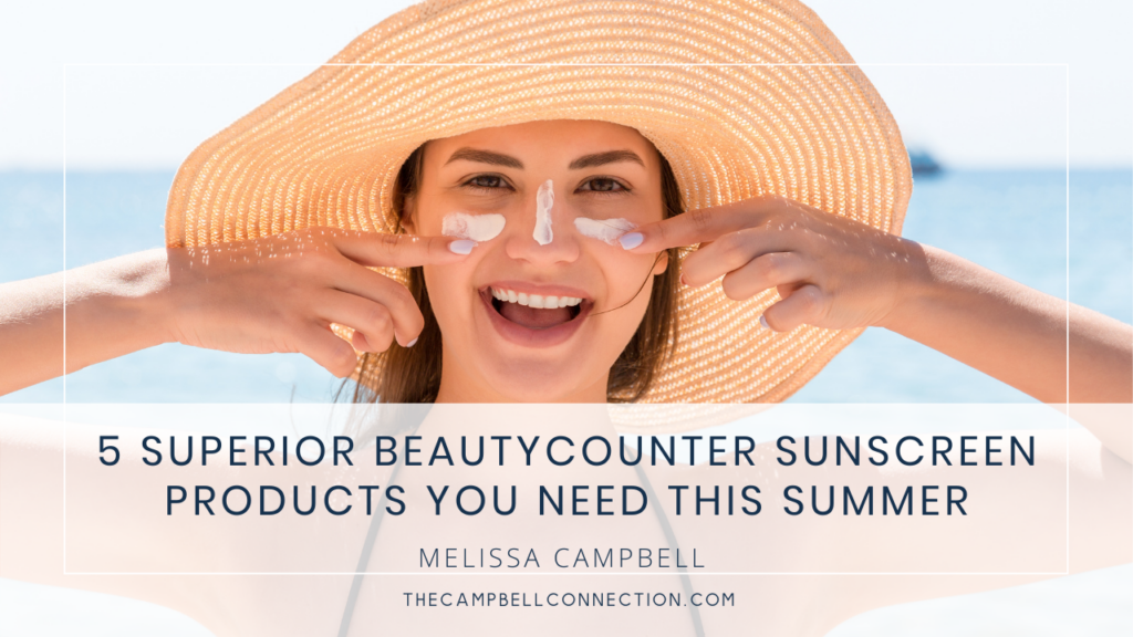 beauty-counter-sunscreen-featured-image