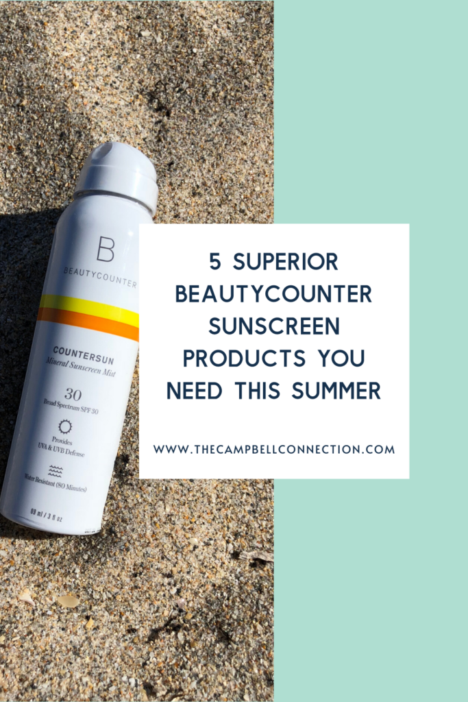 beauty-counter-tinted-sunscreen