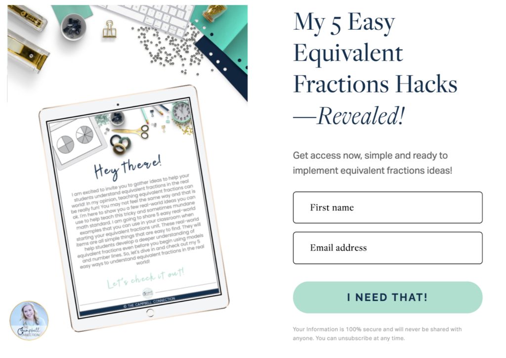 5-easy-equivalent-fractions-hacks