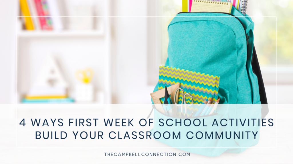 first-week-of-school-activities-games