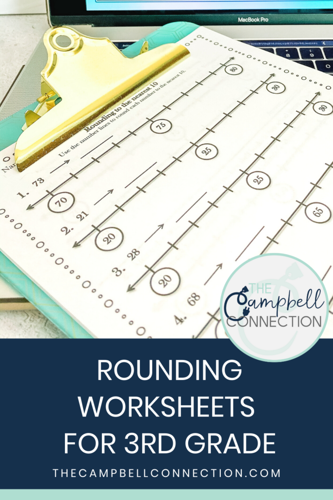rounding-and-estimating-worksheets