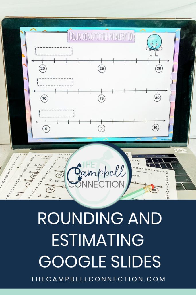 rounding-worksheets-for-3rd-grade