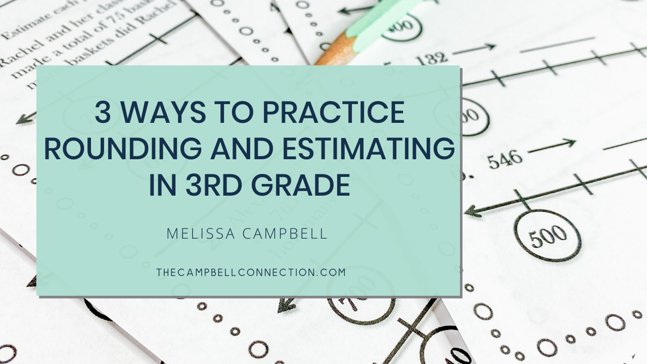 rounding-worksheets-for-3rd-graders