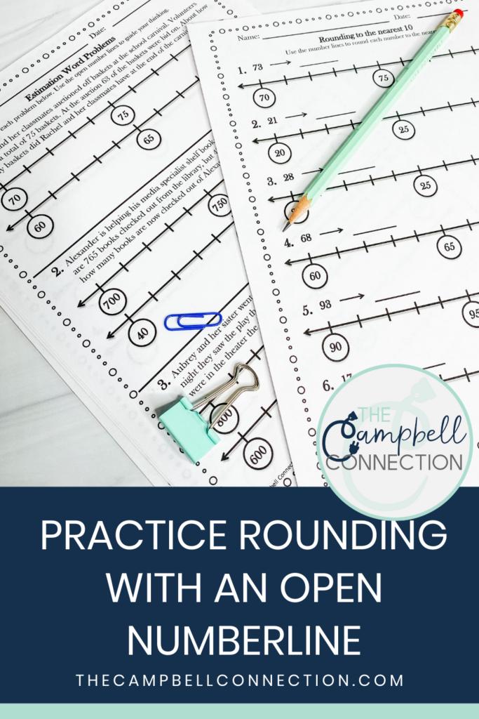 rounding-worksheets-third-grade