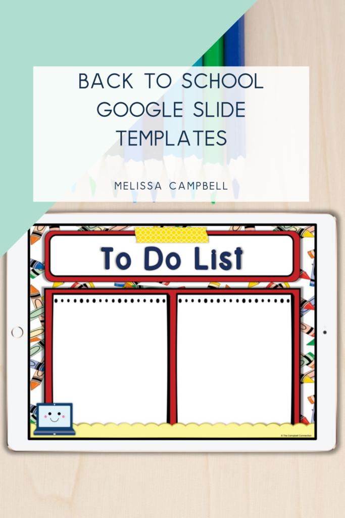 virtual-back-to-school-google-slides-templates