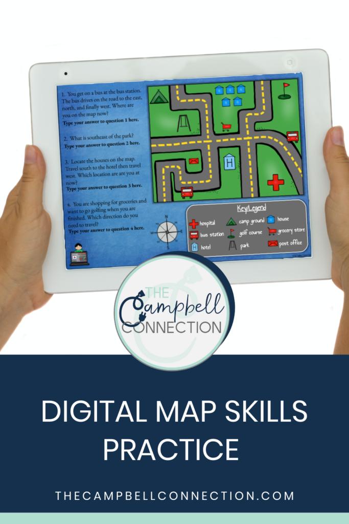 3rd-grade-map-skills