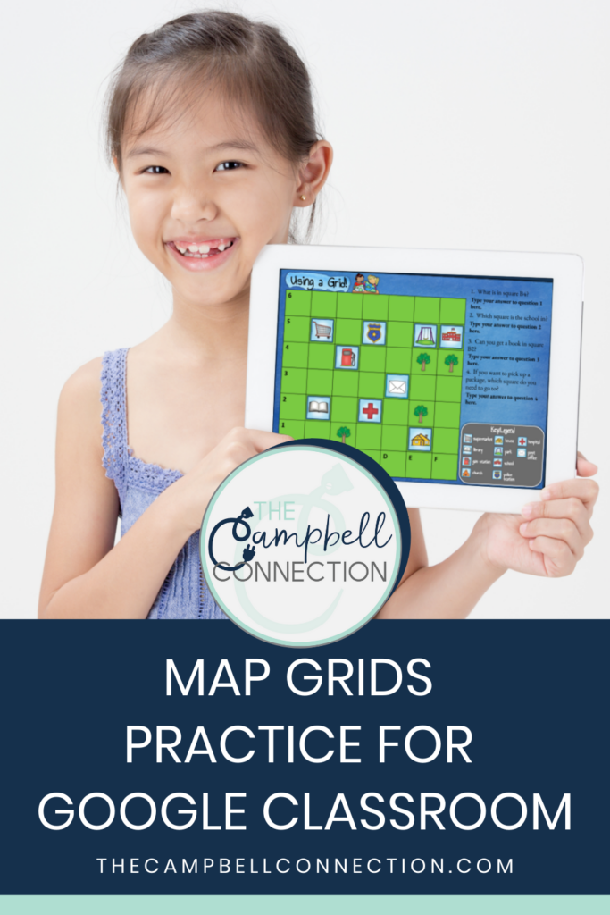 3rd-grade-map-skills-worksheets